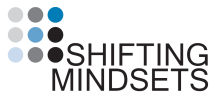 Shifting Mindsets