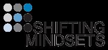 Shifting Mindsets logo
